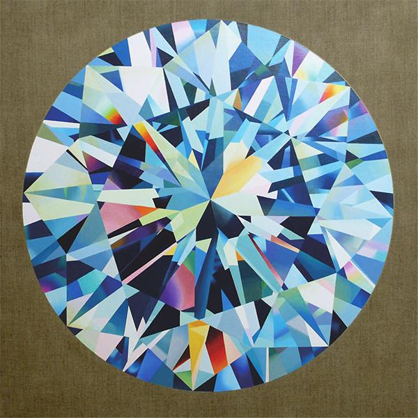 Diamant_01_web
