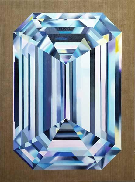 Diamant_09_web